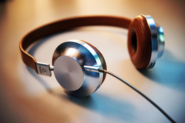 چقدر به موزیک گوش می دهید
